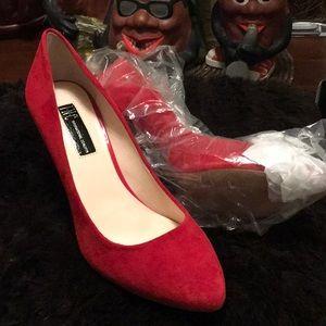 I-N-C  International Concepts Dress Shoes